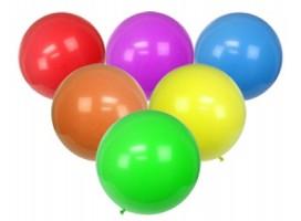 Comprar globos grandes