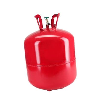 Venta de bombonas de helio a unos precios increíbles