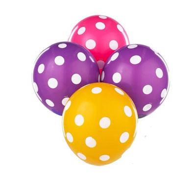 ¿Dónde comprar globos de helio baratos?