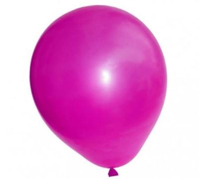 ¿Para que sirven los globos publicitarios?