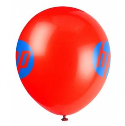 Compra globos personalizados online en nuestra web