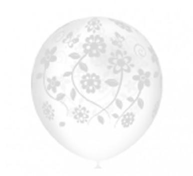 Compra globos transparentes a unos precios bajos