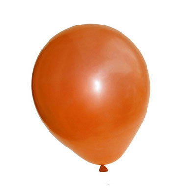Si te preguntas donde comprar globos con helio baratos estás en el lugar indicado