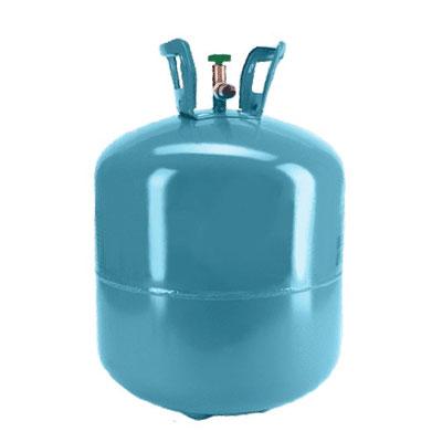 Aprovecha las ofertas para comprar helio que tenemos en la web